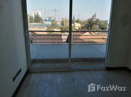 1 Bedroom Apartment for sale in San Jode De Maipo, Santiago Macul