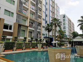 1 Bedroom Property for sale in Bang Wa, Bangkok Metro Park Sathorn Phase 1