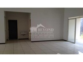 3 Bedrooms House for sale in Cicendo, West Jawa Kota Baru Parahyangan, Cipeundeuy, West Bandung Regency, West Java, Indonesia, Bandung, Jawa Barat