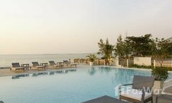 Photos 3 of the Clubhouse at Sea Breeze Villa Pattaya