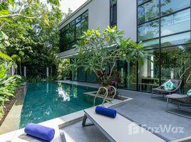 3 Bedrooms Villa for sale in Si Sunthon, Phuket Wallaya Villas Harmony