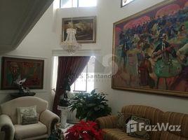 4 Habitaciones Apartamento en venta en , Santander CARRERA 39 # 44-30 PENT HOUSE 2 EDIFICIO TUNDAMA P.H.