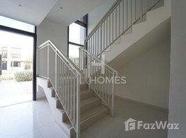 3 Bedrooms Townhouse for sale in Orchid, Dubai Rochester