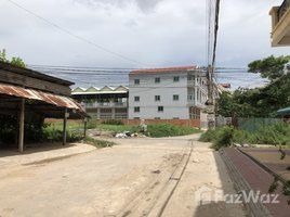 2 Bedrooms House for sale in Kakab, Phnom Penh Other-KH-77298