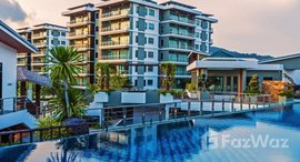 Available Units at Chalong Miracle Lakeview