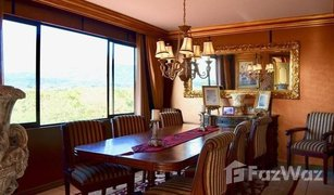 3 Habitaciones Propiedad en venta en , Heredia La Ribera