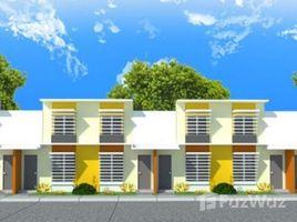 2 Bedrooms Condo for sale in General Trias City, Calabarzon Peninsula