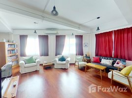 2 Bedrooms Property for rent in Hua Hin City, Hua Hin Fusion Townhouse
