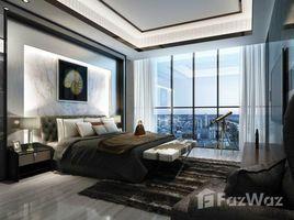 Studio Apartment for sale in Batam Timur, Riau Meisterstadt Batam