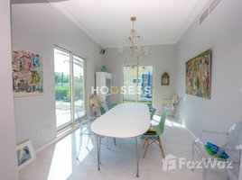 5 Bedrooms Villa for sale in Victory Heights, Dubai Calida