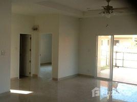2 Bedrooms House for rent in Sattahip, Pattaya Bang Saray Green Feel 3