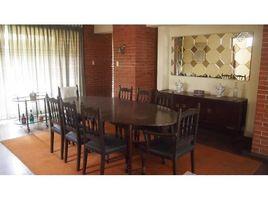 5 Habitaciones Casa en venta en Distrito de Lima, Lima CALLE LOS RECUERDOS, LIMA, LIMA