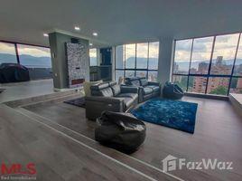 5 Habitaciones Apartamento en venta en , Antioquia AVENUE 27 # 20 SOUTH 101