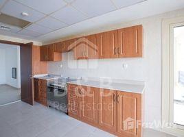 2 Bedrooms Apartment for sale in Al Hamra Marina Residences, Ras Al-Khaimah Marina Apartments D
