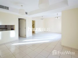 3 Bedrooms Villa for sale in Oasis Clusters, Dubai Springs 11| Type 1M| Opposite park and pool| VOT