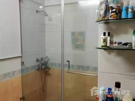 недвижимость, 3 спальни на продажу в Delhi, New Delhi 3 BHK Independent House