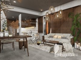 2 Bedrooms Condo for sale in Pa Khlok, Phuket B-Libre Glamping and Resort