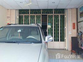 3 Bedrooms Townhouse for rent in Ruessei Kaev, Phnom Penh Other-KH-54875
