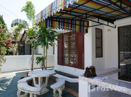 3 Bedrooms House for sale in Don Kaeo, Chiang Mai Baan Suparerk