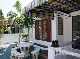 3 ห้องนอน บ้าน ขาย ใน ดอนแก้ว, เชียงใหม่ Baan Suparerk