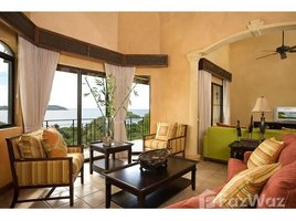 3 Bedrooms Apartment for sale in , Guanacaste Villas Catalina 8: Nothing says views like this home!