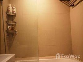 Studio Condo for rent in Khlong Tan Nuea, Bangkok Noble Solo