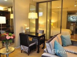 1 Bedroom Condo for sale in Khlong Tan Nuea, Bangkok Siamese Thirty Nine