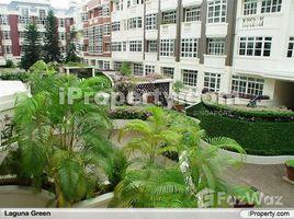 East region Bayshore Jalan Hajijah 2 卧室 公寓 售