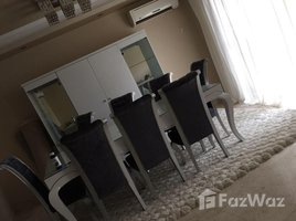Al Jizah Fully furnished Town House for rent at Bel A Sodic 5 卧室 联排别墅 租