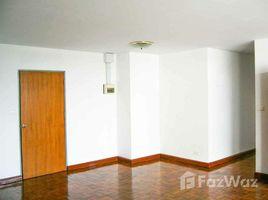 2 Bedrooms Condo for sale in Prawet, Bangkok St. Charm Condominium