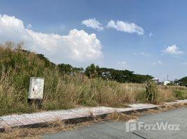 N/A Land for sale in Tan Phu, Ho Chi Minh City Chính chủ bán lô đất 160m2 đường Nguyễn Lương Bằng, Phú Xuân, Nhà Bè, gần chợ Phú Xuân