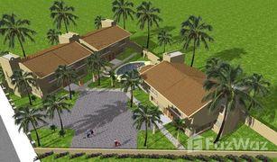 3 Habitaciones Apartamento en venta en , Guanacaste Potrero Beach