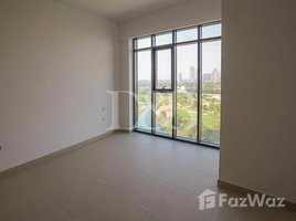 4 Bedrooms Penthouse for rent in The Hills A, Dubai A1
