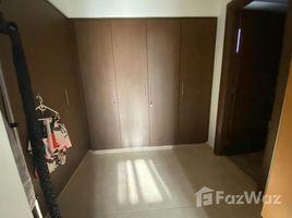 5 Bedrooms Villa for sale in , Dubai Cedre Villas