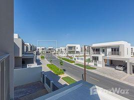 迪拜 Sidra Villas Sidra Villas I 4 卧室 别墅 售