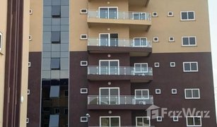 2 Bedrooms Apartment for sale in , Greater Accra AIRPORT BYPASS