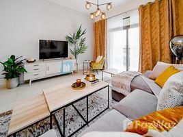 2 Bedrooms Apartment for sale in Madinat Jumeirah Living, Dubai Lamtara