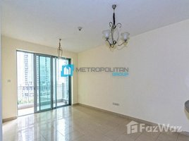 1 Bedroom Apartment for sale in Standpoint Towers, Dubai Standpoint Tower 2