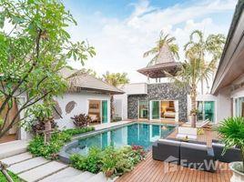 5 Bedrooms Villa for sale in Rawai, Phuket Botanica Rawai Villa