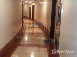 1 Bedroom Apartment for rent in CBD (Central Business District), Dubai Trafalgar Central