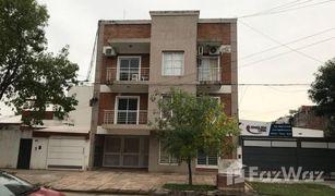 2 Habitaciones Apartamento en venta en , Chaco ALEM LEANDRO N. al 300