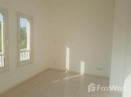2 Bedrooms Villa for sale in , Dubai Springs 1