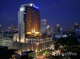 1 Bedroom Condo for rent in Wang Mai, Bangkok Pathumwan Princess