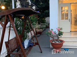 Studio Biệt thự bán ở Tân Phú, TP.Hồ Chí Minh Cần bán biệt thự Mỹ Thái, Phú Mỹ Hưng, Quận 7 - Gía rẻ nhất thị trường - Lh +66 (0) 2 508 8780 em Đại