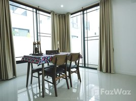 3 Bedrooms House for sale in Pa Tan, Chiang Mai Pillow 142 The Riverside