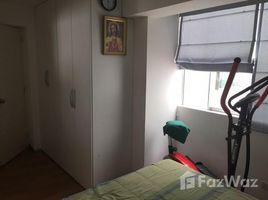 3 Habitaciones Casa en venta en Barranco, Lima Enrique Barrón, LIMA, LIMA