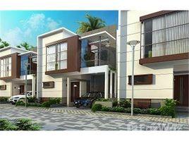n.a. ( 913), गुजरात 560100 Behind Narayana Hrudayalaya 2 Kms from National Hi, Bangalore, Karnataka में 3 बेडरूम मकान बिक्री के लिए