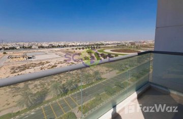 Altia Residence in City Oasis, Dubai