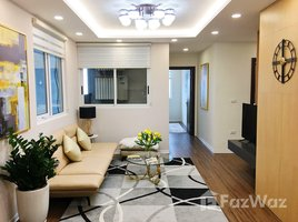 2 Bedrooms Condo for sale in Dong Hoi, Hanoi Eurowindow River Park