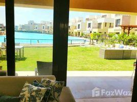 4 غرف النوم تاون هاوس للبيع في , الاسكندرية Marassi